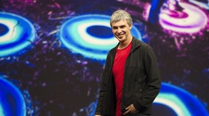 Tough Climb for Google's Cloud Revenue