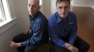 A Rare Look Inside a Private Tech Stock Loan