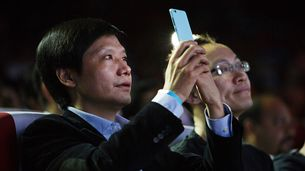 Four Questions for Xiaomi
