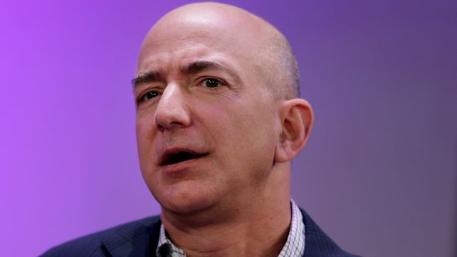Amazon to Buy Elemental for $500M