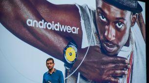 Google Nears Re-entry to Mainland China