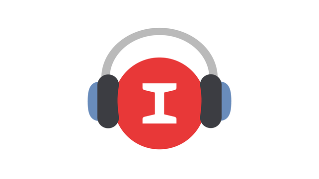 The Information's 411 – Jawbone, Off the Record