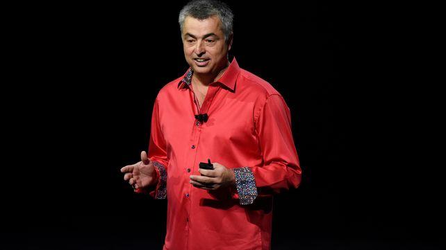 Apple Unifies Cloud Services Platform Amid Open-Source Push