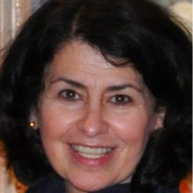 Mary Vascellaro