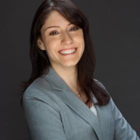 Christina Miller