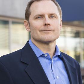Erik Suhonen