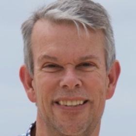 Craig Parietti