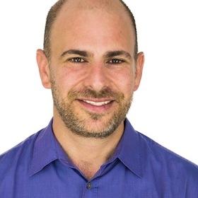 Brett Morrison