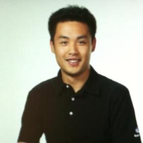Erick Cai