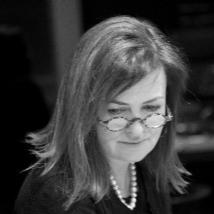 Martha Josephson