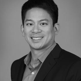 Felix Chuang
