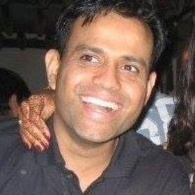 Karthik Nandyal