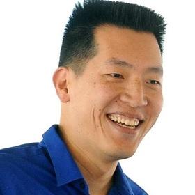 Philip Su
