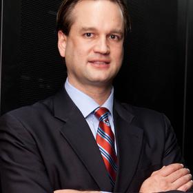Justin Mallen