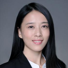Jiani Lin