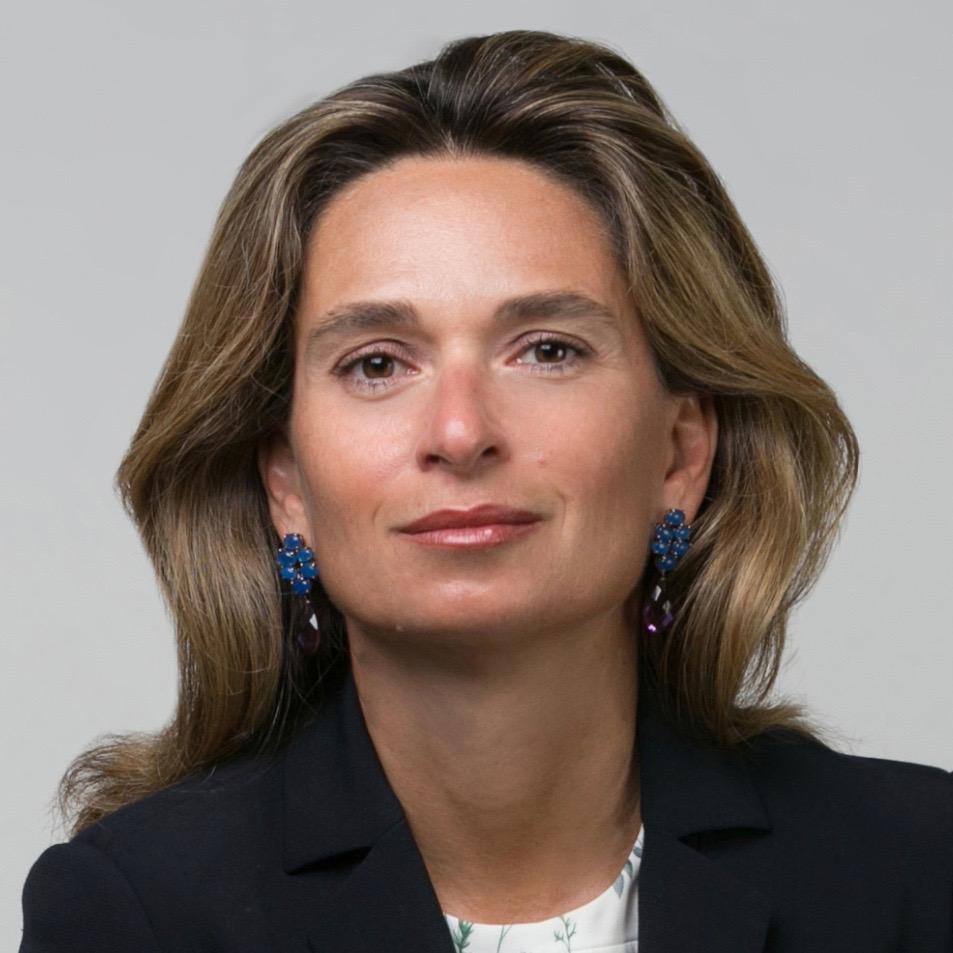 Serena Saitto