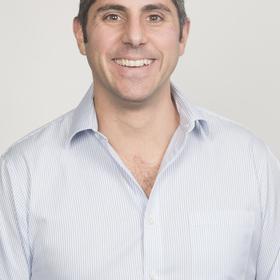 Andres Moran
