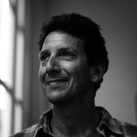 Mark H. Goldstein