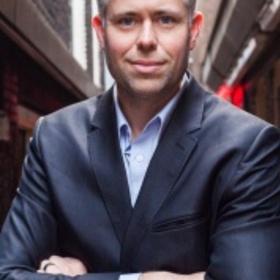Chris Hoofnagle