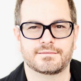 Chad Gutstein