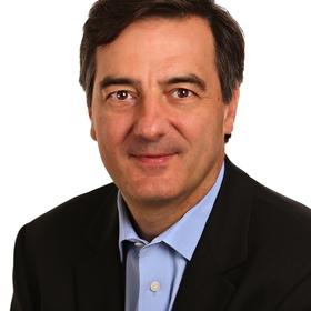 Michael Zeisser