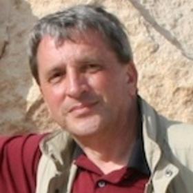 Gary A. Mintchell