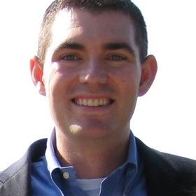 Aaron Suplizio
