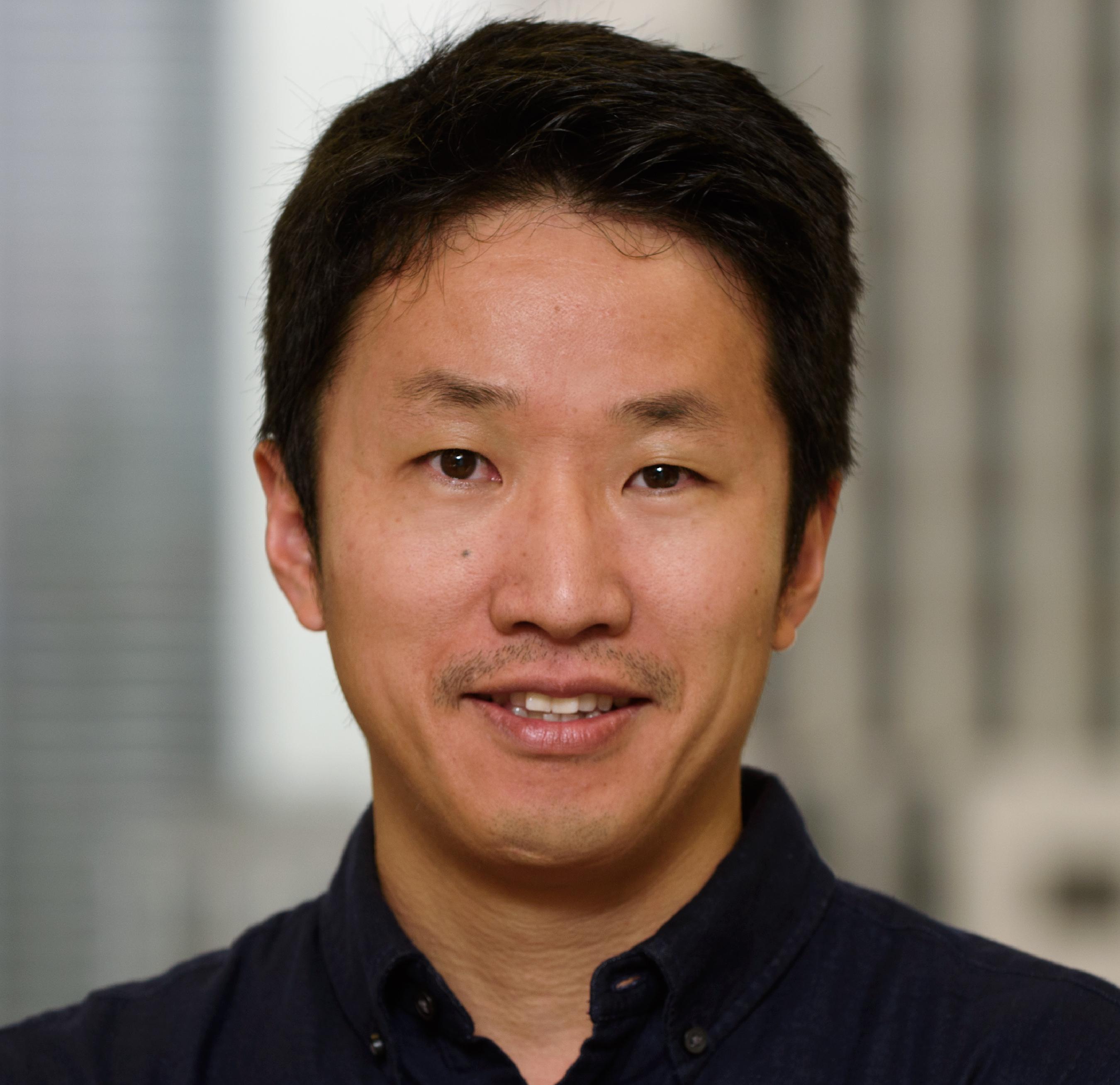 Juro Osawa