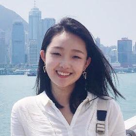 Shen Xinmei