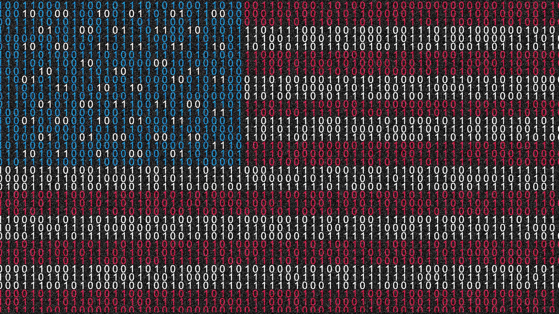The Future of American Digital Citizenship