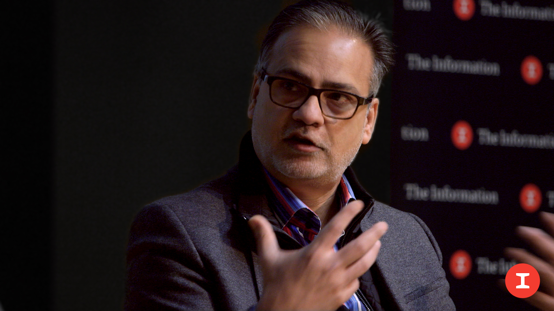 IBM Cloud Exec Says AI, Blockchain Are Cash Cows Of Future