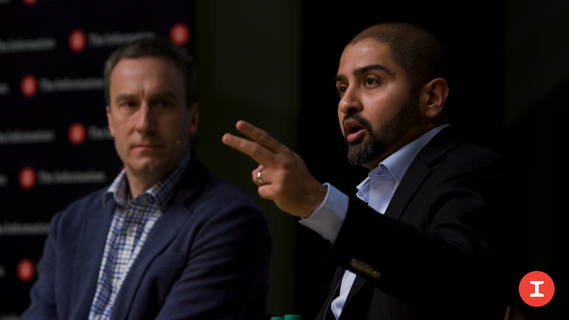 VMware Exec Explains Moves To Expand Into Networking